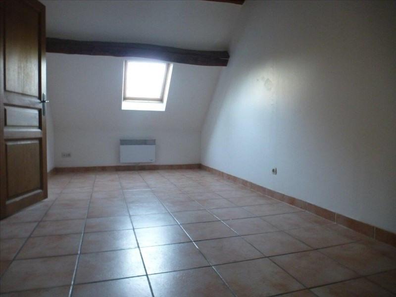 Verkoop  huis Nogent le roi 168000€ - Foto 9