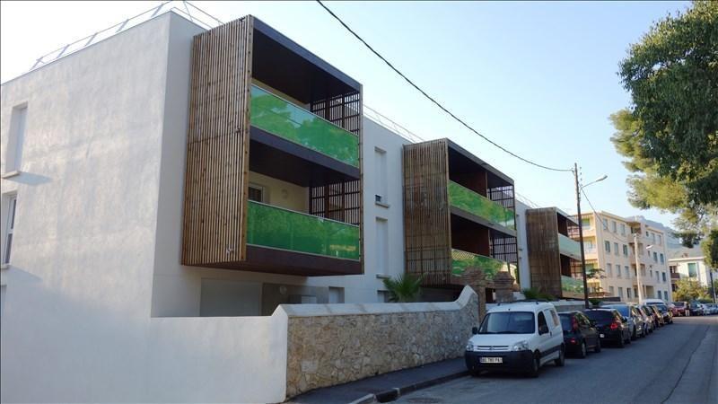 Alquiler  apartamento Toulon 799€ CC - Fotografía 3