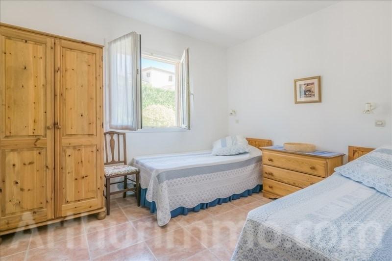 Sale house / villa Lodeve 295000€ - Picture 9