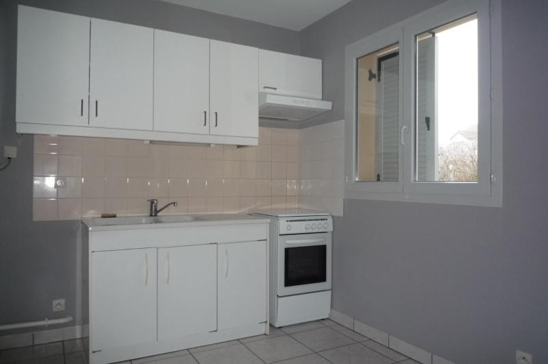 Location maison / villa St apollinaire 965€ CC - Photo 6