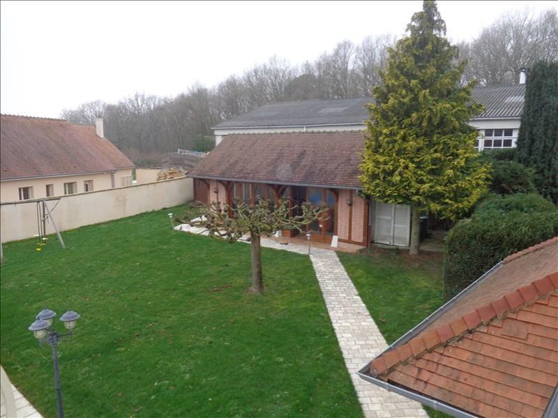Sale house / villa Blois 349000€ - Picture 10