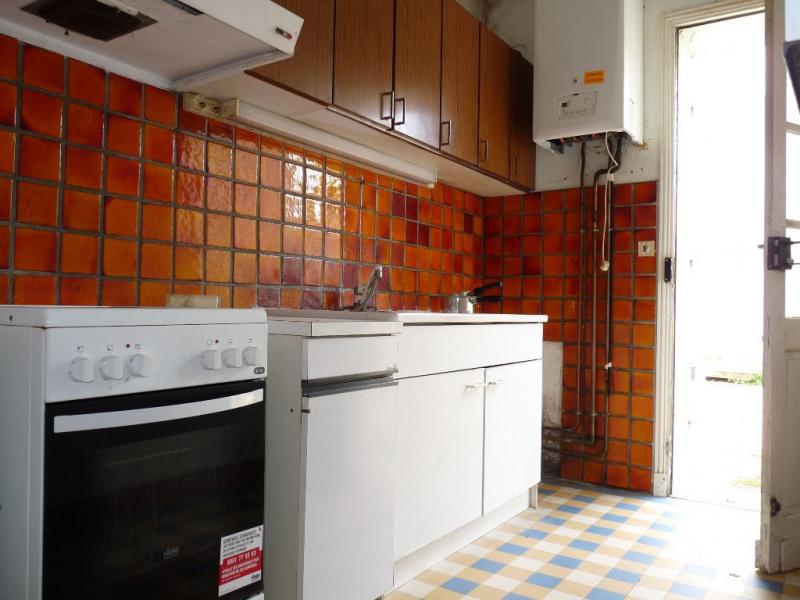 Vente appartement Royan 206700€ - Photo 3