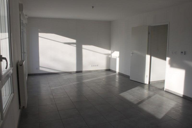 Verkoop  appartement Chuzelles 204000€ - Foto 6