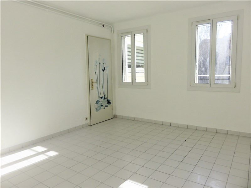 Vente appartement Sanary sur mer 245 000€ - Photo 8