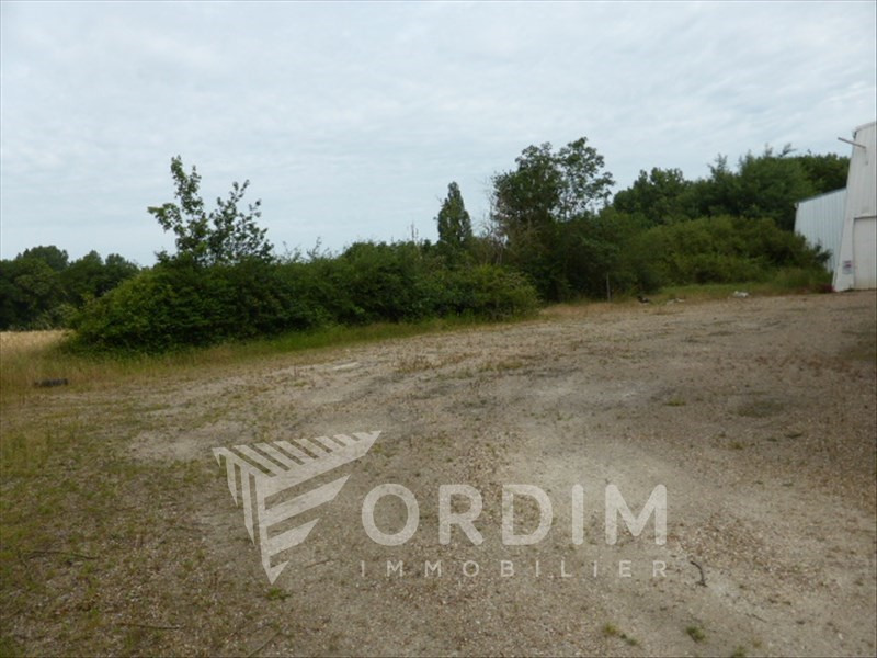 Vente local commercial Cosne cours sur loire 340 000€ - Photo 8