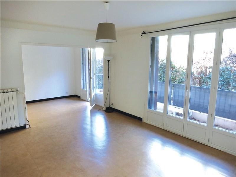 Venta  apartamento Montpellier 128000€ - Fotografía 1