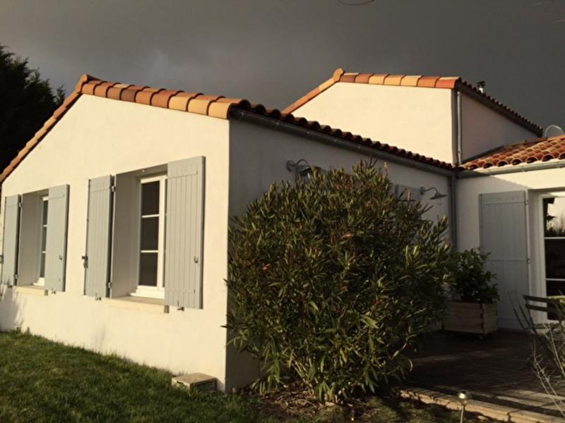 Sale house / villa Etaules 315880€ - Picture 17
