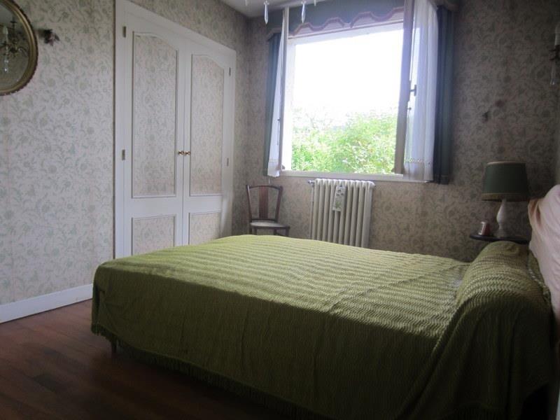 Venta  casa Mauleon licharre 86000€ - Fotografía 6