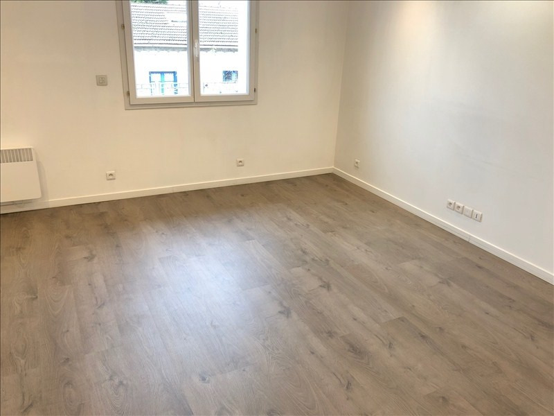 Rental office Bobigny 510€ HT/HC - Picture 2
