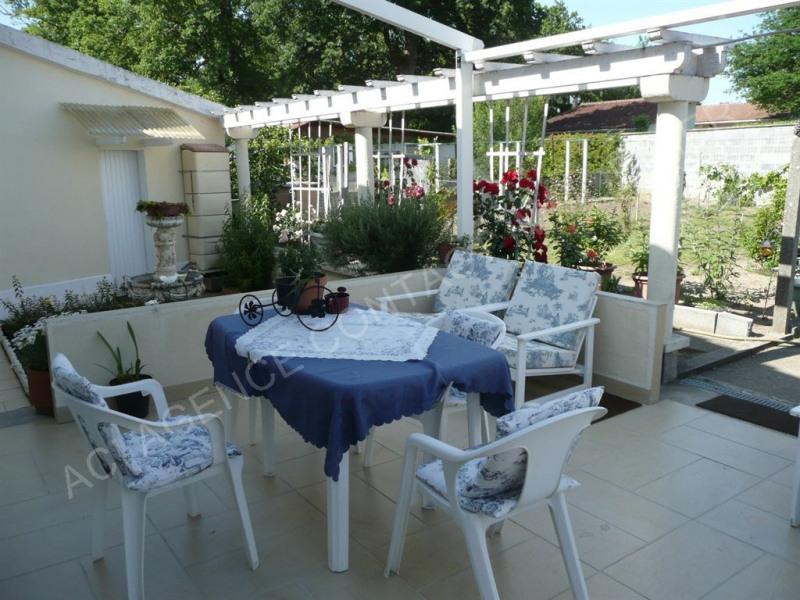 Sale house / villa St pierre du mont 175000€ - Picture 10