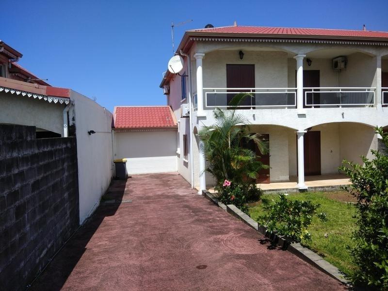 Rental house / villa St benoit 1244€ CC - Picture 1