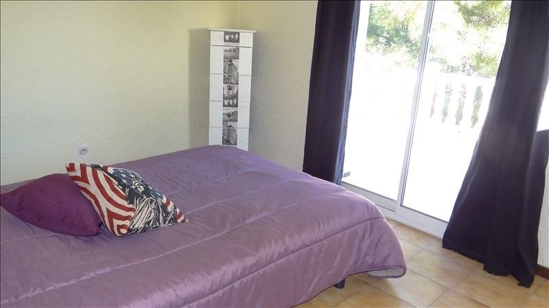 Deluxe sale house / villa Cavalaire sur mer 699000€ - Picture 6