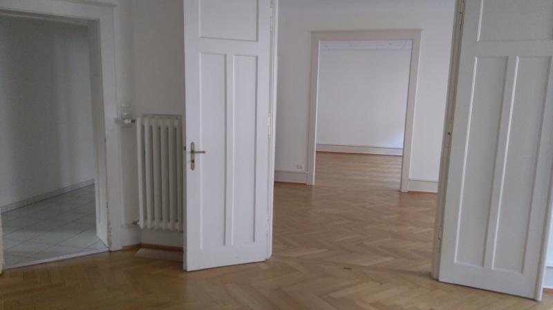 Alquiler  apartamento Strasbourg 1800€ CC - Fotografía 1