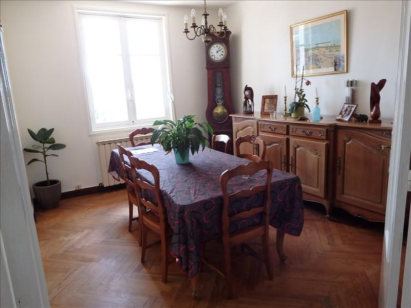 Vente maison / villa Ciboure 410 000€ - Photo 2