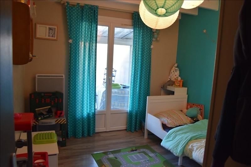 Sale house / villa Ondres plage 316000€ - Picture 6