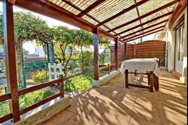 Sale house / villa La tour du pin 145000€ - Picture 2