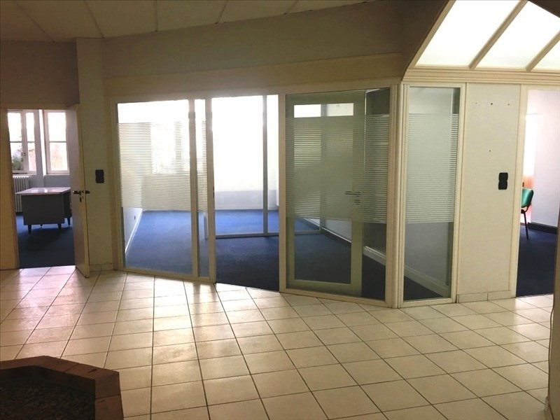Vente bureau Fougeres 377 280€ - Photo 7