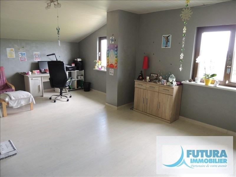 Vente maison / villa Francaltroff 246000€ - Photo 7