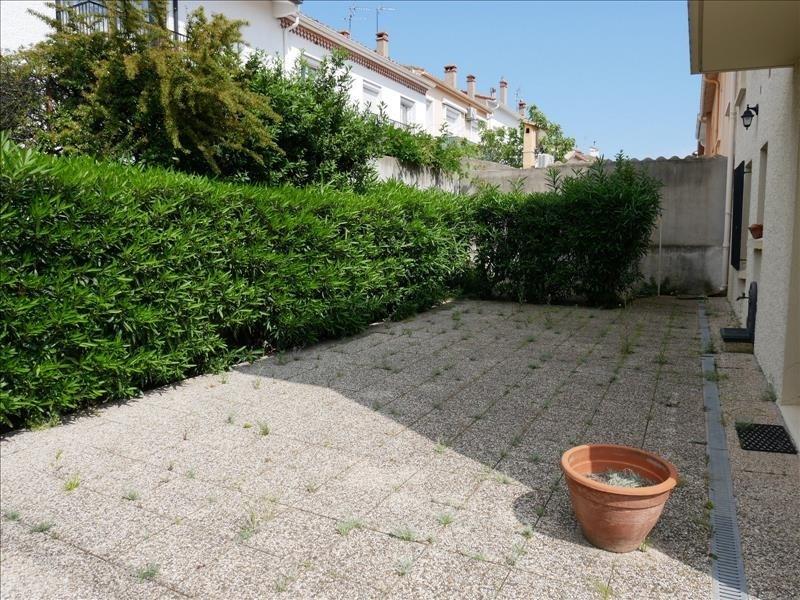Sale house / villa Perpignan 306000€ - Picture 9