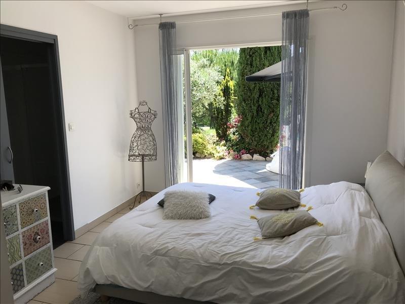 Vente de prestige maison / villa Albi 535000€ - Photo 4
