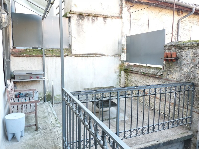 Vente appartement Agen 168 000€ - Photo 7