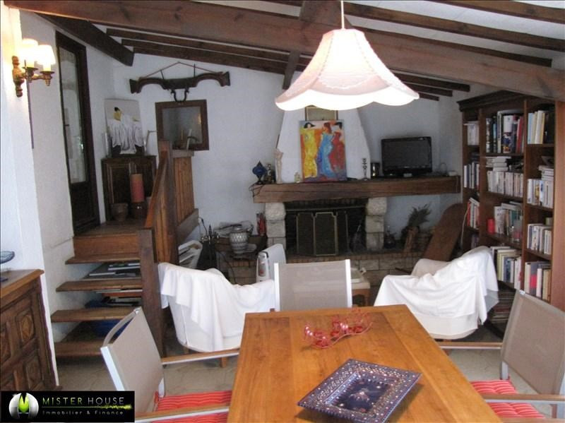 Sale house / villa Montauban 125 000€ - Picture 3