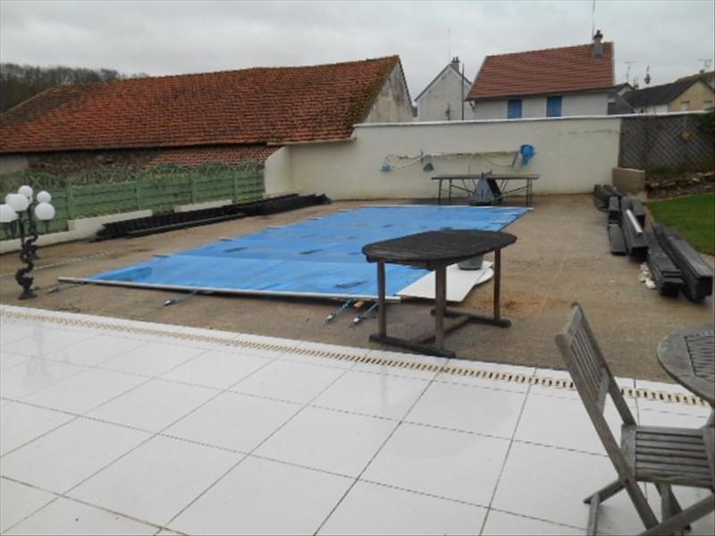 Vente maison / villa La ferte sous jouarre 310000€ - Photo 9