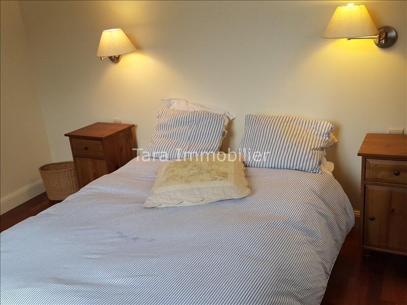 Vendita appartamento Chamonix mont blanc 445000€ - Fotografia 3