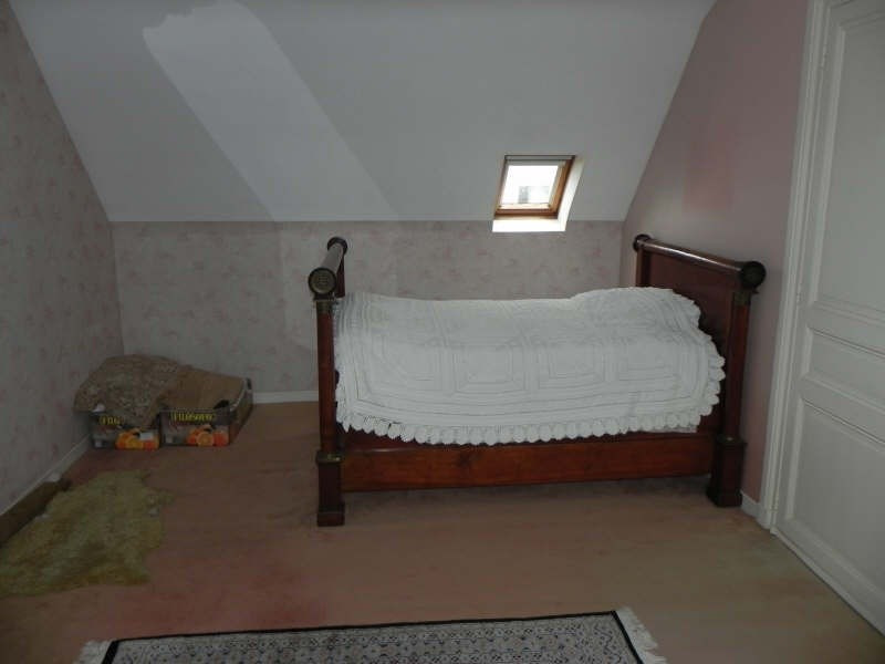 Vente maison / villa Perros guirec 281205€ - Photo 7