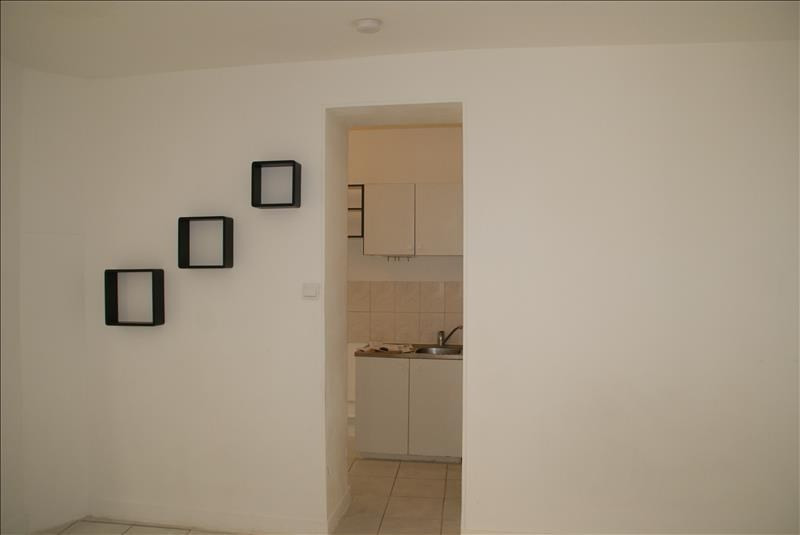 Sale apartment Paris 14ème 224 000€ - Picture 6