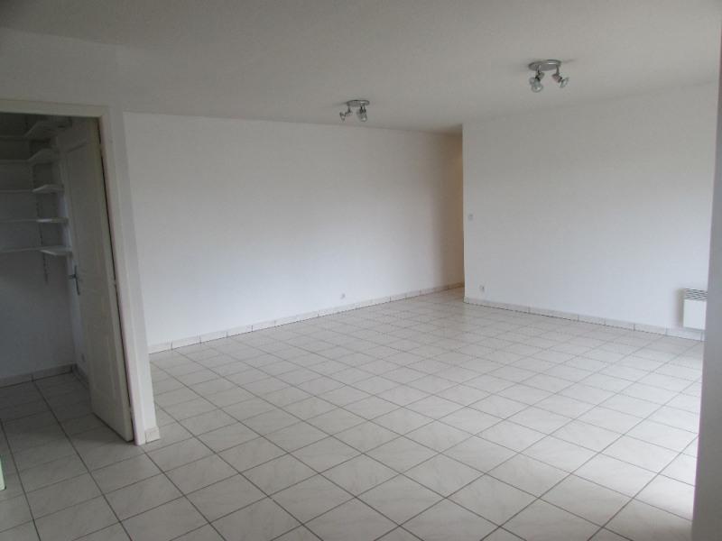 Vente appartement Vieux boucau les bains 231000€ - Photo 3