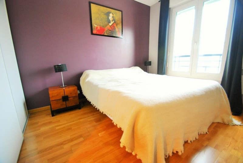 Sale apartment Bezons 292000€ - Picture 3