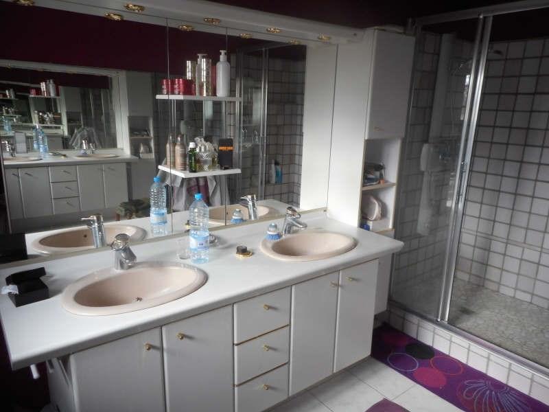 Vente de prestige maison / villa Medis 805000€ - Photo 8