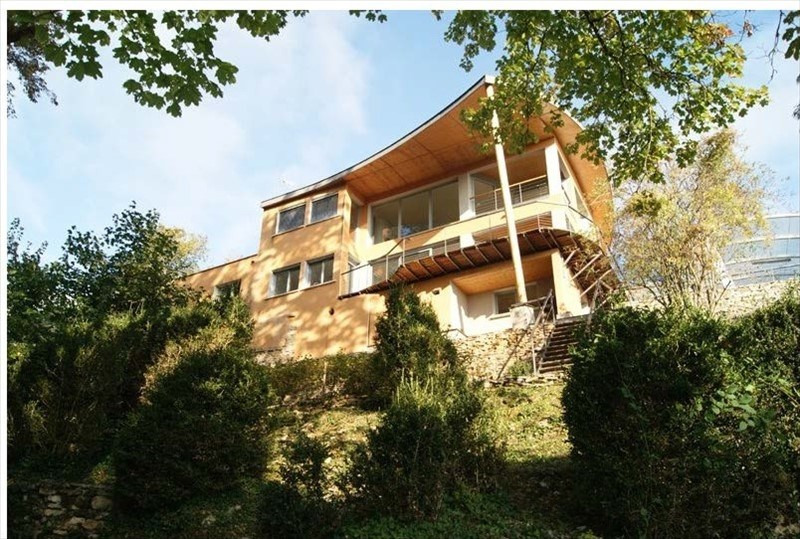 Vente de prestige maison / villa Beaune 820 000€ - Photo 2