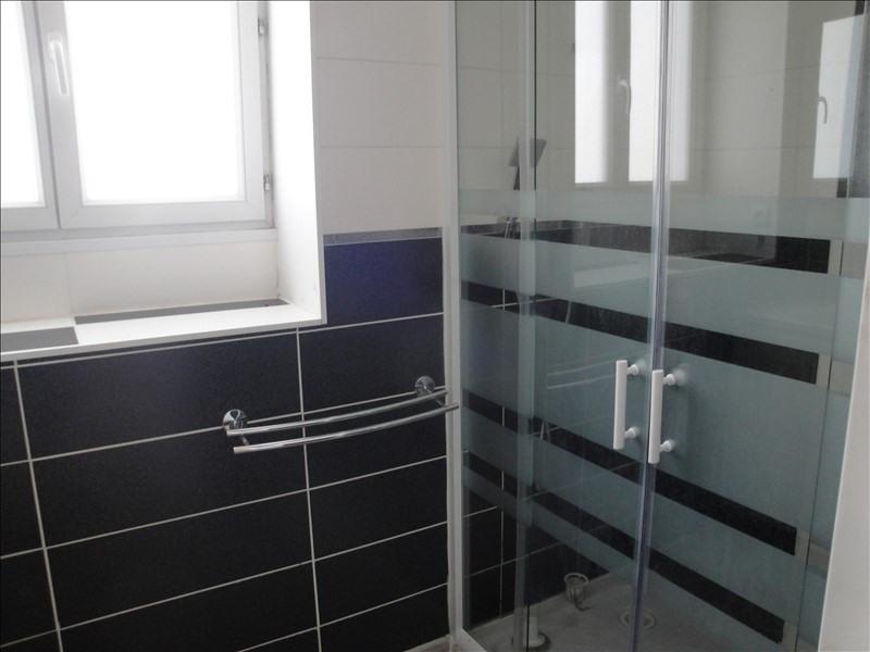 Revenda casa Audincourt 97000€ - Fotografia 9