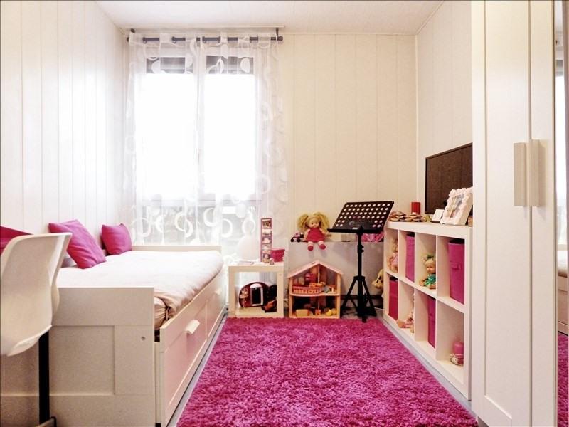 Sale apartment Annemasse 179000€ - Picture 5