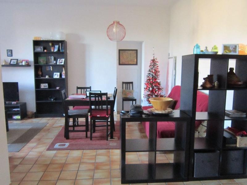 Location appartement Lambesc 800€ CC - Photo 3