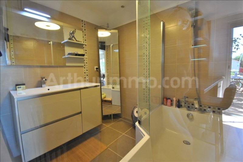 Sale house / villa St raphael 339000€ - Picture 4
