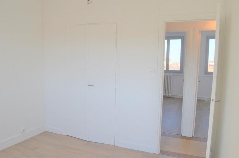 Location appartement Toulouse 790€ CC - Photo 10