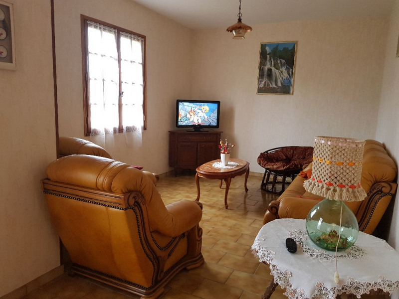 Vente maison / villa Biscarrosse 315 000€ - Photo 3