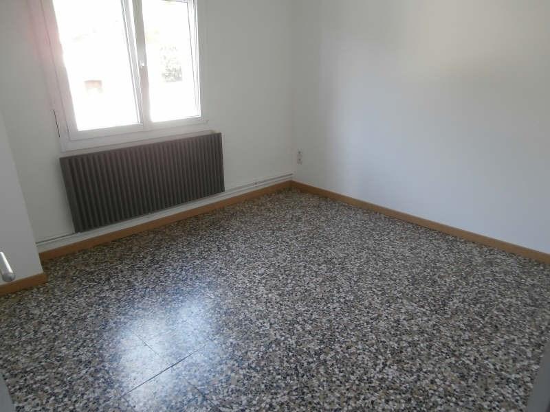 Alquiler  apartamento Salon 745€ CC - Fotografía 8