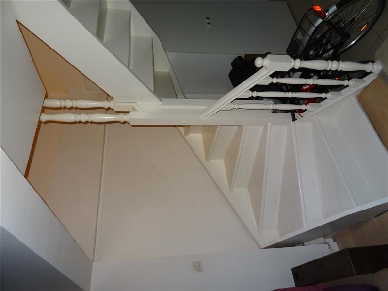 Vente appartement Fontenay sous bois 355000€ - Photo 5