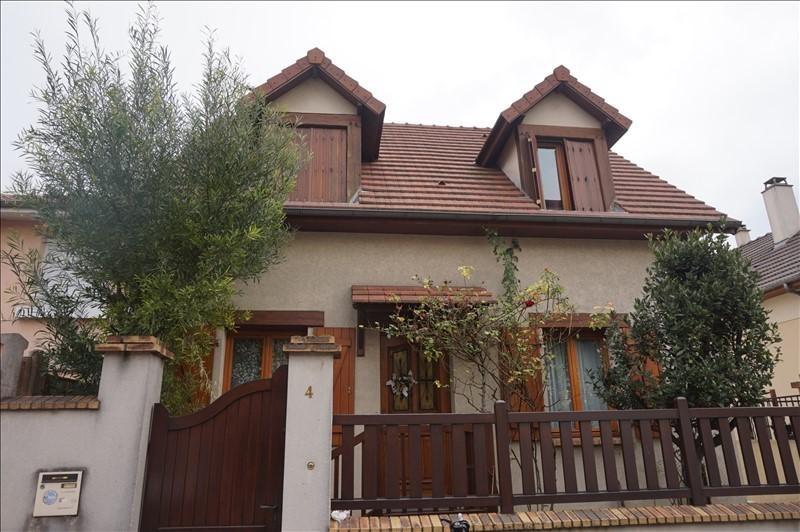 Location maison / villa Arcueil 1779€ CC - Photo 1