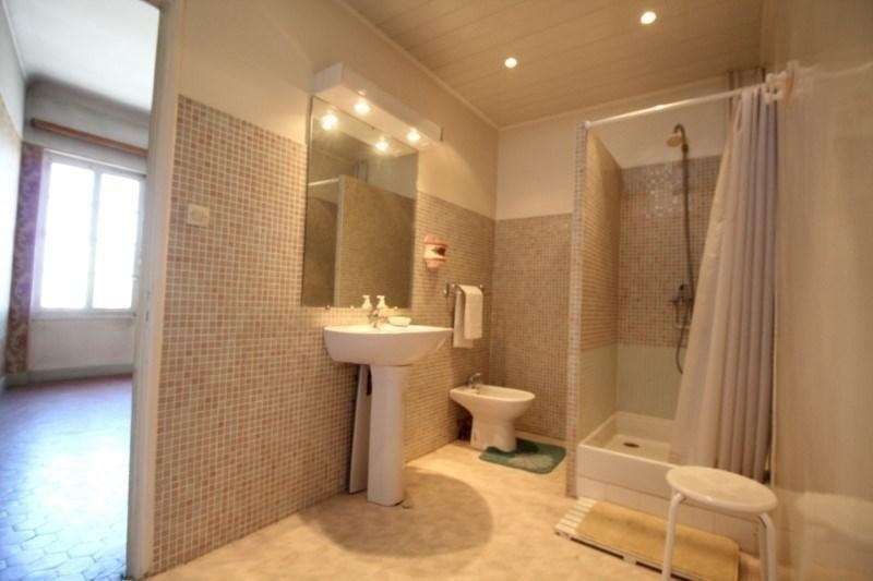 Vendita immobile Carpentras 364000€ - Fotografia 8