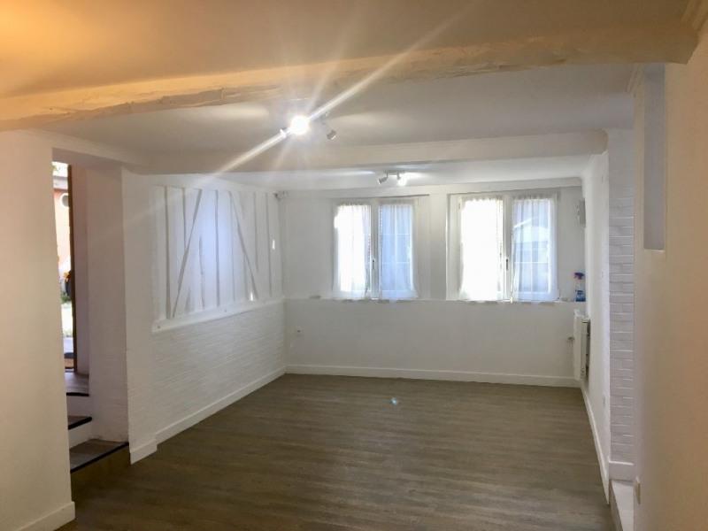 Vendita casa Beauvais 203000€ - Fotografia 3