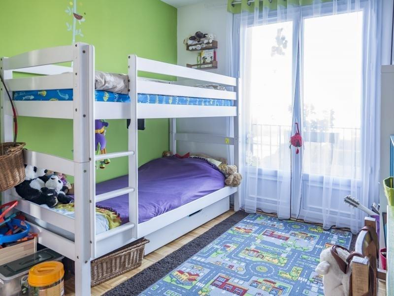 Vente appartement Plaisir 175000€ - Photo 5