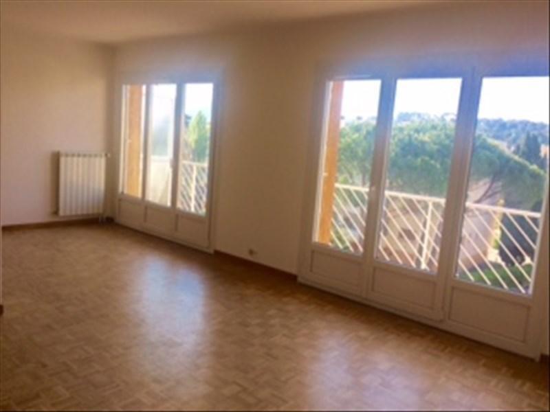 Vente appartement Le pradet 203000€ - Photo 1
