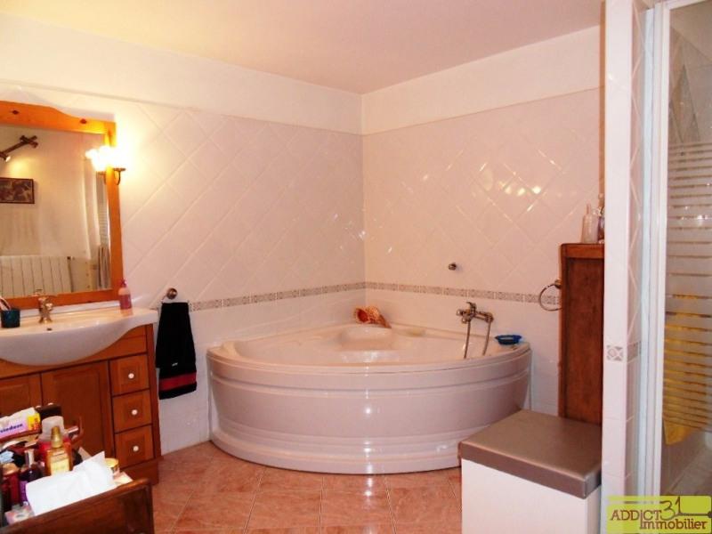 Vente maison / villa Secteur saint-sulpice-la-pointe 394000€ - Photo 6