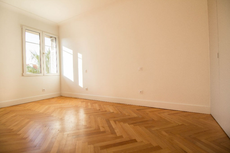Sale apartment Nice 440000€ - Picture 5