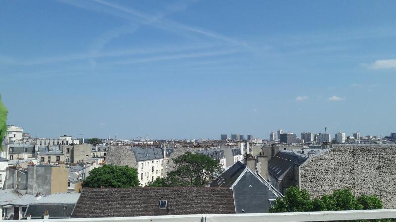 Location appartement Paris 5ème 2800€ CC - Photo 4